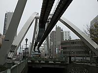 Chibamono20160402_08