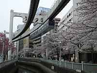 Chibamono20160402_09