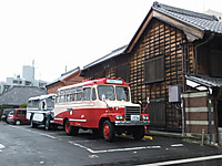 Tuchiura20160403_01