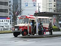 Tuchiura20160403_08