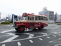 Tuchiura20160403_09