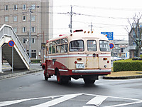 Tuchiura20160403_10