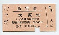 Isumi_rail20160423_08