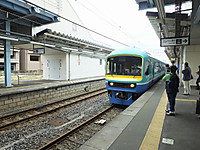 Utibo20160429_09