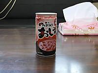 Isumi_otaki20160501_04