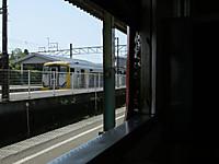 Isumi_rail20160501_14