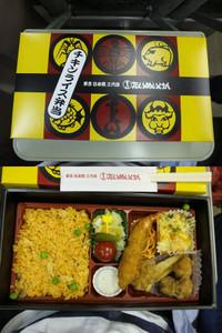 Takasaki20160507_09