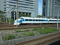 Takasaki20160507_10