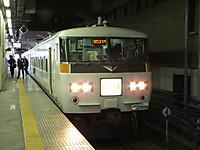 Touhoku20160507_13