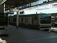 Ueno20160507_04