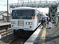 Ryomo20160507_18