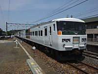 Ryomo20160507_19