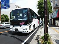 Asikaga20160507_44
