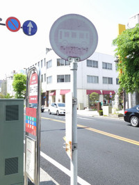 Asikaga20160507_45