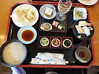 Asikaga20160507_47