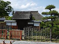 Asikaga20160507_48