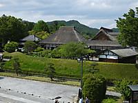 Asikaga20160507_49