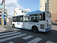 Asikaga20160507_58