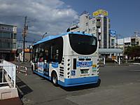 Asikaga20160507_59