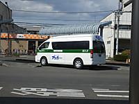 Asikaga20160507_60