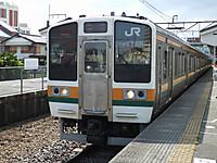 Asikaga20160507_62