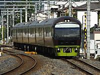 Ryomo20160507_66