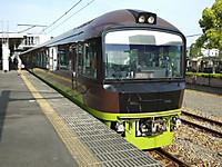 Ryomo20160507_67