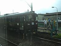 Ryomo20160507_69