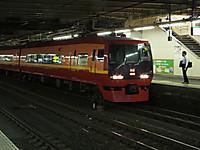 Tohoku20160507_70