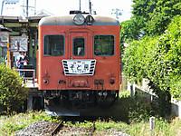 Isumi_kiha52_20160529_06