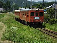 Isumi_kiha52_20160529_13