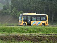 Isumi_bus20160609_01