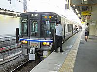 S_fukui20160813_05