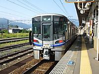 S_fukui20160813_06