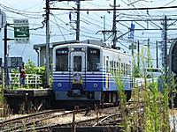 S_fukui20160813_09