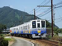S_fukui20160813_10