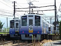 S_fukui20160813_13