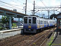 S_fukui20160813_14_2