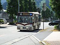 S_fukui20160813_18