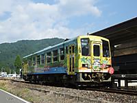 S_fukui20160813_20