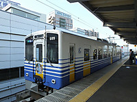 S_fukui20160813_21