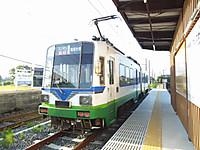 S_fukui20160813_23