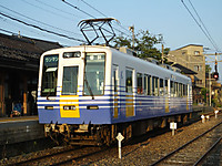S_fukui20160813_24