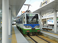 S_fukui20160814_32