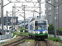 S_fukui20160814_36