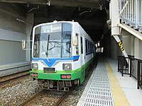 S_fukui20160814_37