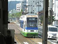 S_fukui20160814_39