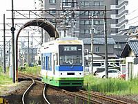 S_fukui20160814_41