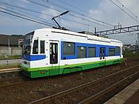 S_fukui20160814_42