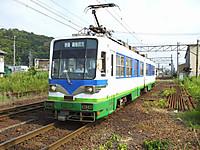 S_fukui20160814_43